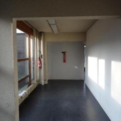 Vente Bureau Bassens (73000)