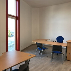 Location Bureau Chancelade 24 m²