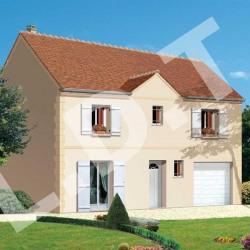 Terrain  de 200 m²  Viry-Châtillon  (91170)