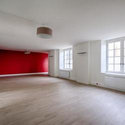 Vente Bureau Versailles 167 m²