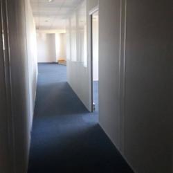 Location Bureau Toulouse 140 m²