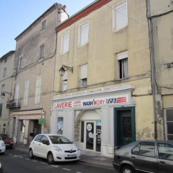 Vente Local commercial Castres 70 m²