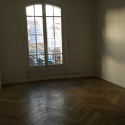 Location Bureau Vincennes 66 m²