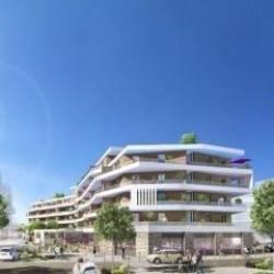 photo immobilier neuf Castelnau le Lez
