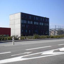 Location Bureau Vannes (56000)