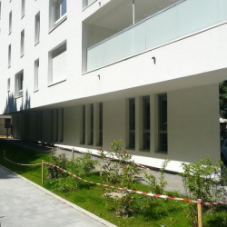 Vente Bureau Grenoble 92 m²