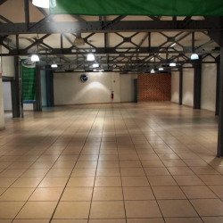 Location Local commercial Saint-Ouen (93400)