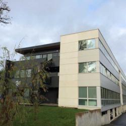 Location Bureau La Chapelle-sur-Erdre 157 m²