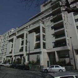 3 pièces-terrasse-parking