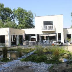 Maison Merlimont 5 pièce (s) 250 m²