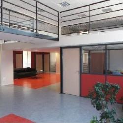 Vente Bureau Vénissieux 392 m²