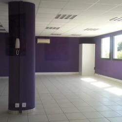 Location Local commercial Antibes 75 m²