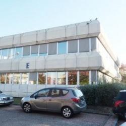 Vente Bureau Bruges 700 m²