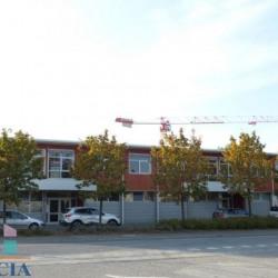 Vente Local commercial Thonon-les-Bains 146 m²