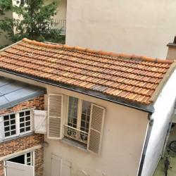 Vente Local commercial Boulogne-Billancourt 104 m²