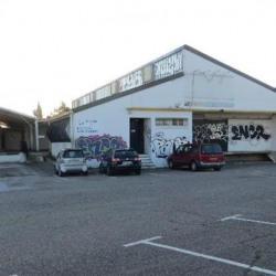 Location Local d'activités / Entrepôt Saint-Jean-de-Védas