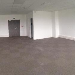 Vente Bureau Serris 92 m²