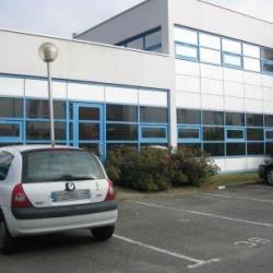 Location Bureau Rennes 364 m²