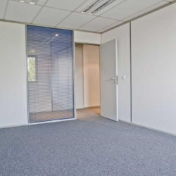 Location Bureau Chatou 90 m²