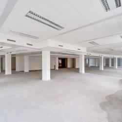 Location Bureau Paris 14ème 1538,54 m²