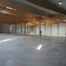 Location Entrepôt Meaux 2920 m²