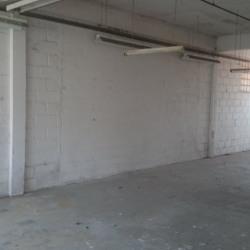 Location Entrepôt Romainville 35 m²