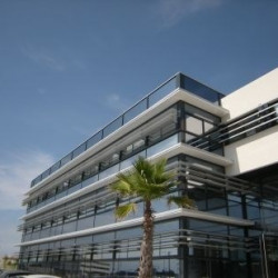 Location Bureau Montpellier 447 m²