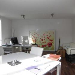 Location Bureau Saint-Maur-des-Fossés 316 m²