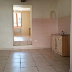 location Maison / Villa 6 pièces La Batie Montgascon