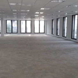 Location Bureau Montévrain 1322,45 m²