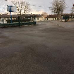 Location Local d'activités Cuise-la-Motte 170 m²