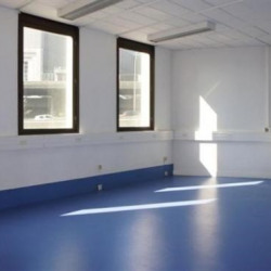 Location Bureau Bagnolet 62 m²