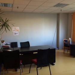 Location Local d'activités Saint-Romain-de-Colbosc 1200 m²