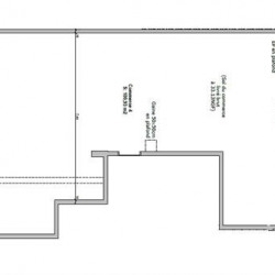 Location Local commercial Issy-les-Moulineaux 100,93 m²