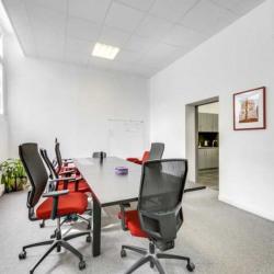 Location Bureau Paris 10ème 547 m²