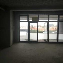 Location Local commercial Juvignac 60 m²