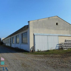 Vente Local commercial Rossfeld 0 m²