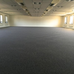 Location Bureau Versailles 286 m²