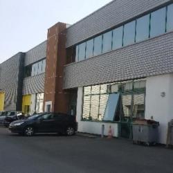 Location Local d'activités / Entrepôt Argenteuil