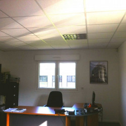 Location Bureau Montivilliers 65 m²