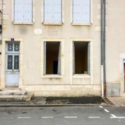 Vente Boutique Saint-Amand-Montrond