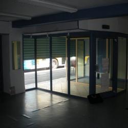 Location Local commercial Montluçon 55 m²