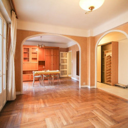 Appartement Nice 3 pièce (s) 90 m²
