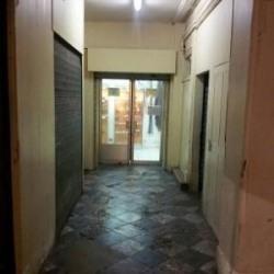 Cession de bail Local commercial Paris 9ème 1000 m²