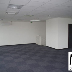 Location Bureau Vaulx-en-Velin 134 m²