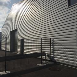 Location Local d'activités Beauvais 280 m²