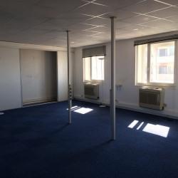 Vente Bureau Nice 127 m²