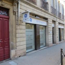 Vente Local commercial Montpellier 304 m²