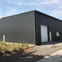 Vente Entrepôt Meyzieu 2776 m²