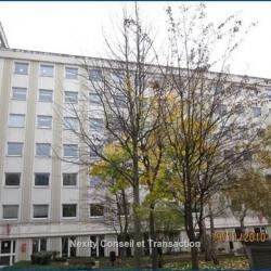 Location Bureau Chaville 347 m²